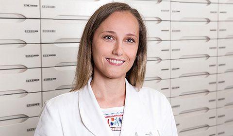 Emilia Pylypchuk