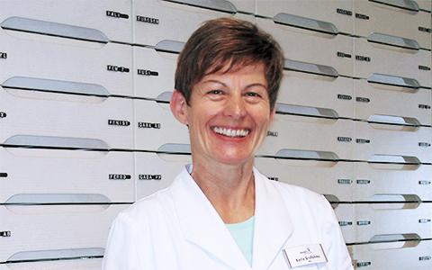 Karla Großöhme